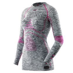 Accumulator evo women's base layer bottom