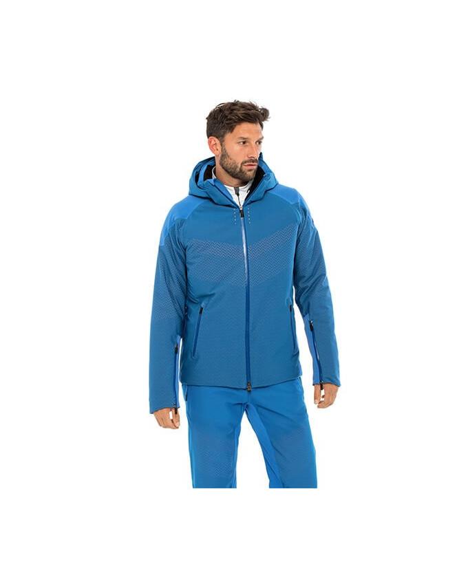 Veste de ski homme Freelite