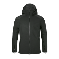 Freelite men's Jacket