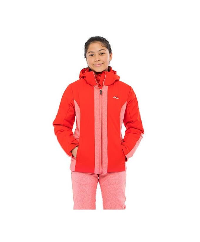 Veste de ski fille Nuna