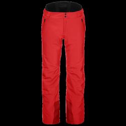 Razor Pro men's ski pant