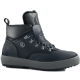 Chaussures homme Anchorage