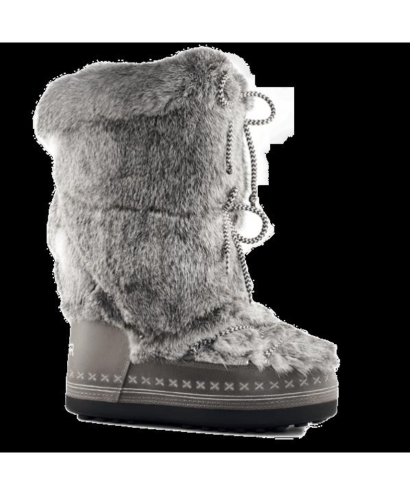Cervinia women's boots