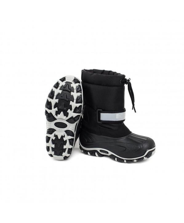 Chaussures junior Bormio