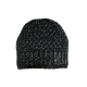 Alloy men's beanies