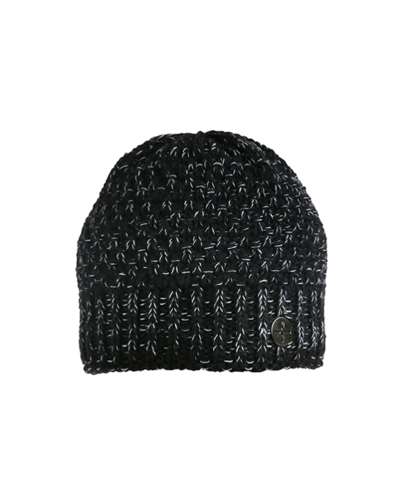 Bonnet homme Alloy