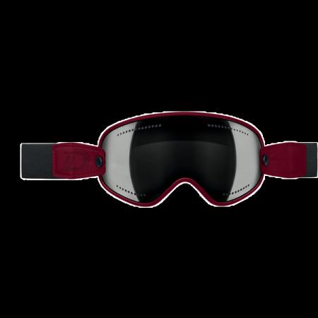 Masque de ski Saslong polarise & photochromique