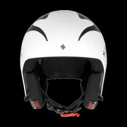 Casque de ski Rooster
