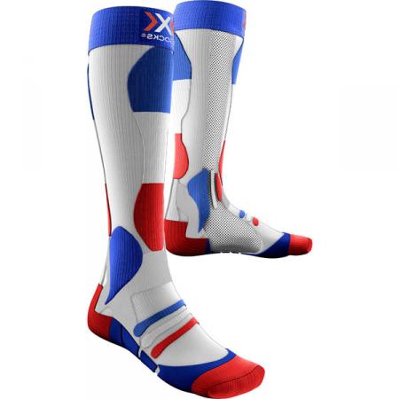 Chaussettes de ski Patriot