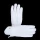 Franzi ski gloves