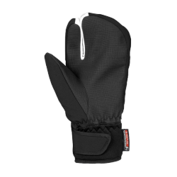 Gants de ski junior Torbenius