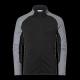 Downforce men's sweatshirt