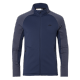 Sweatshirt homme Downforce