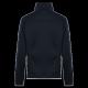 Stuart men's sweatshirt