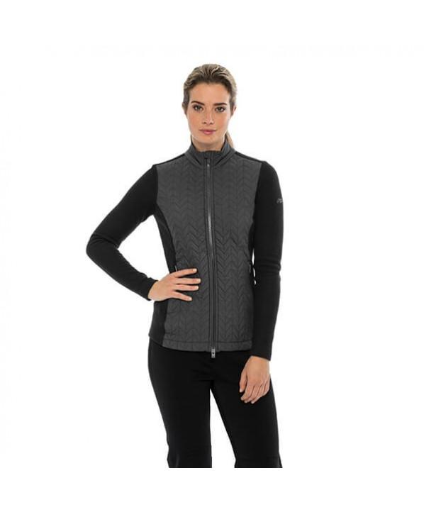 Sweatshirt femme Susasca
