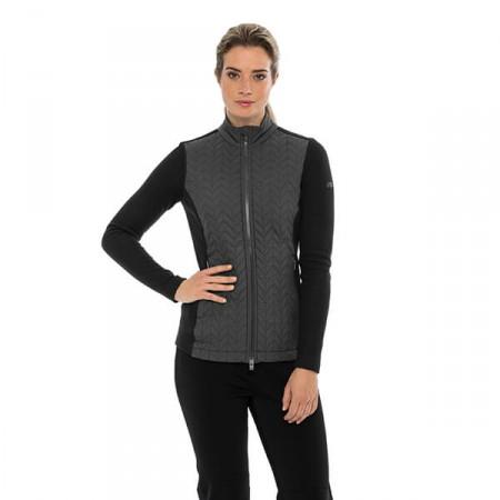 Susasca women's sweatshirt