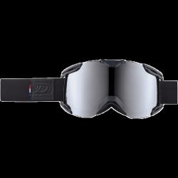 Masque de ski First polarise & photochromique
