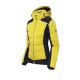 Cordelia women's ski jacket
