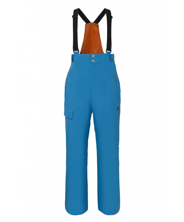 Piper Bib junior's ski pant
