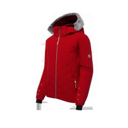 Sami junior's ski jacket