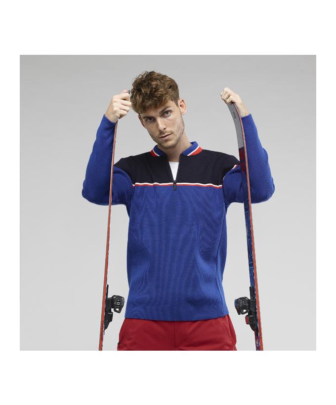 Galt men's sweatshirt