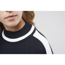 Sweatshirt femme Elbie