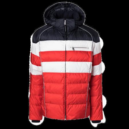 Tim men's ski jacket