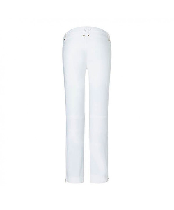 Franzi women's ski pant