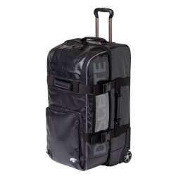 Descente's travel bag