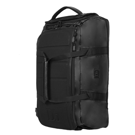 Sac The Carry All 65L