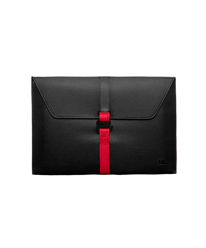 The Proper Laptop Sleeve 15""
