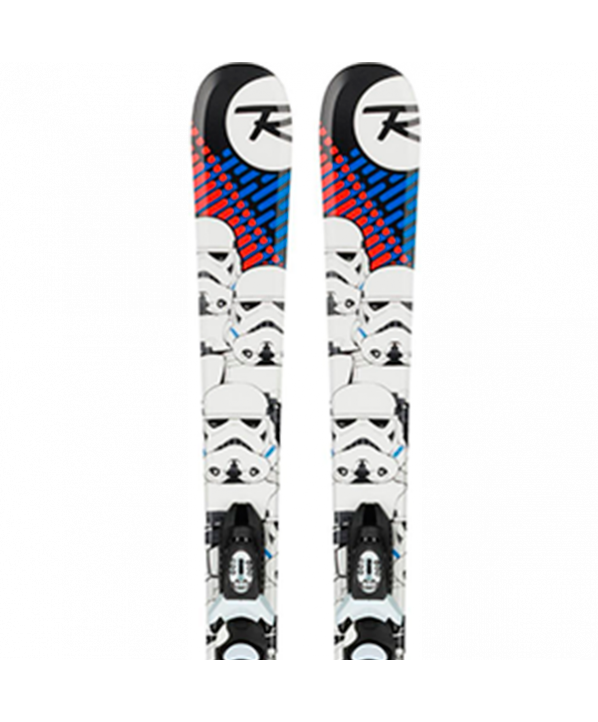 Ski junior Star Wars