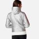 Cyrus women's light jacket