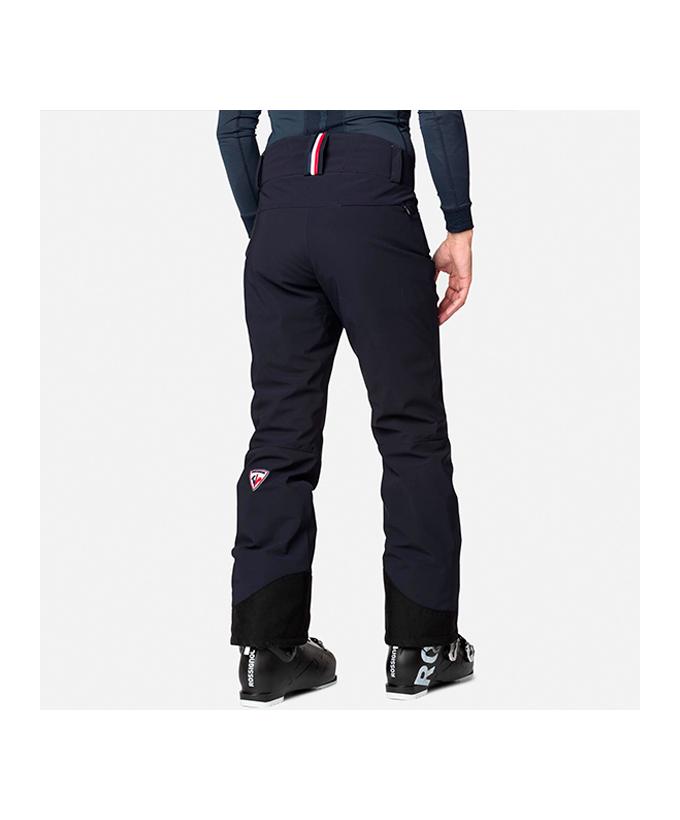 Pantalon de ski homme Supercorde