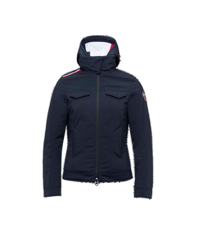 Medaille women's ski jacket
