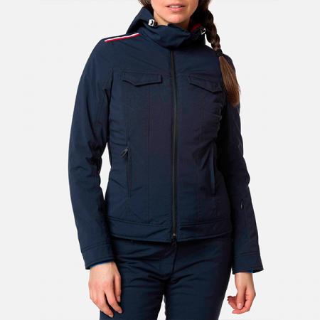 Veste de ski femme Medaille