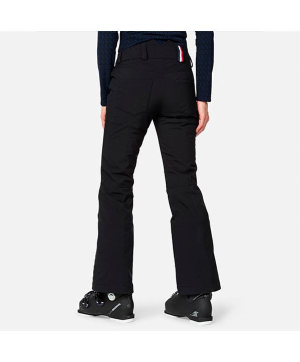 Pantalon de ski femme Palmares