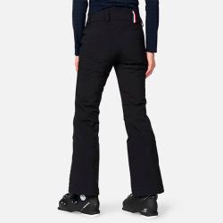 Palmares women's ski pant