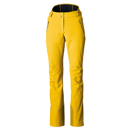 Tracy women's ski pant