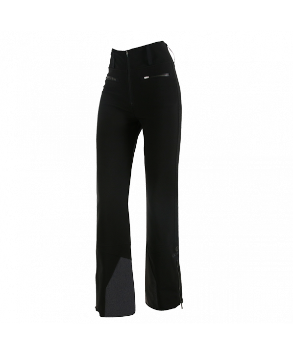 Finesse women's ski pants