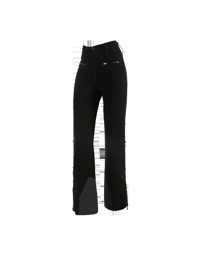 Finesse women's ski pants