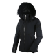 Muse women's ski jacket