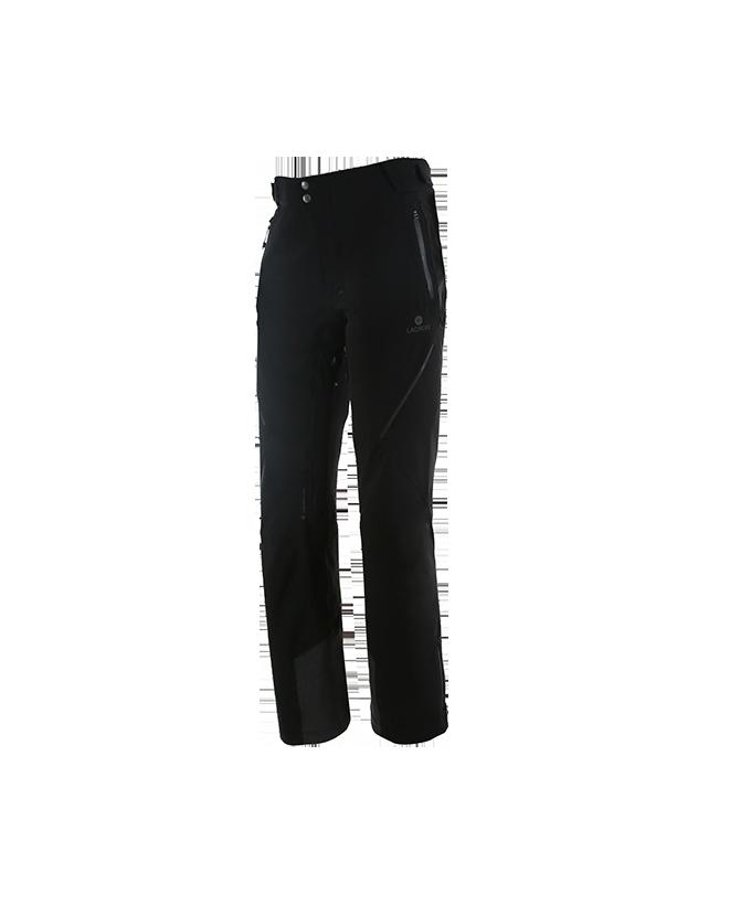 Shadow men's ski pant
