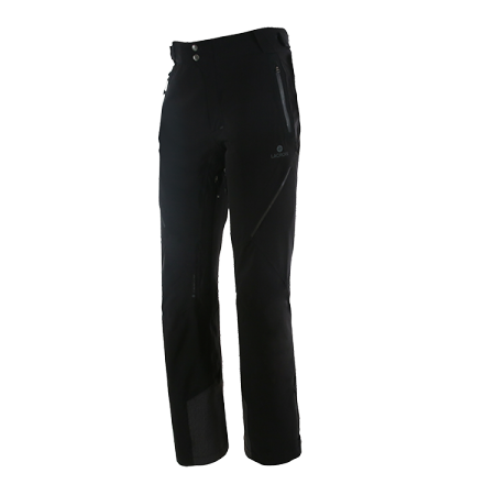 Shadow men's ski pant