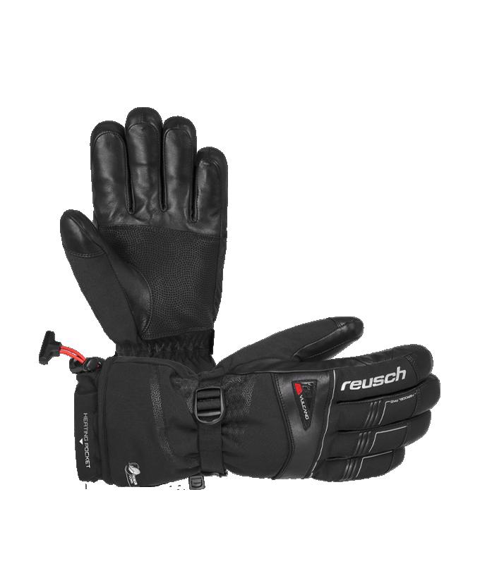 Gants de ski Volcano GTX