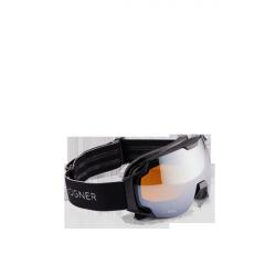 Masque de ski Bamboo