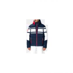 Dufour men's ski jacket