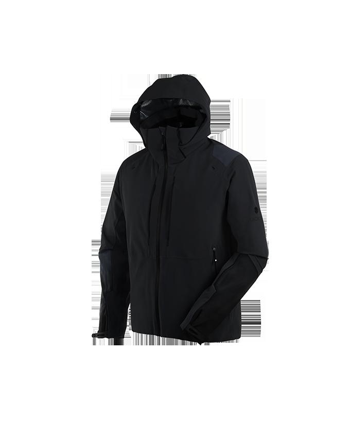 Spectre men's ski jacket