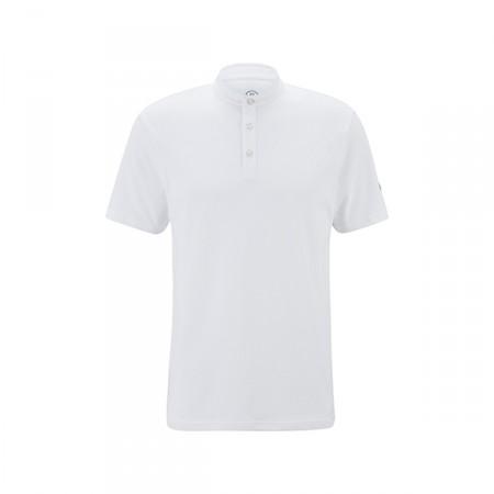 Kenan men's polo shirt