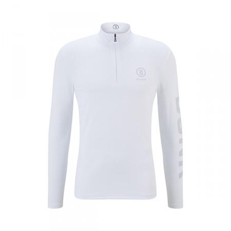 T-shirt homme Florin